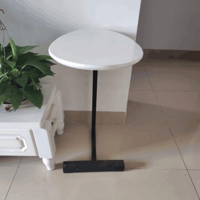 K-Star Simple Modern Side Table  2
