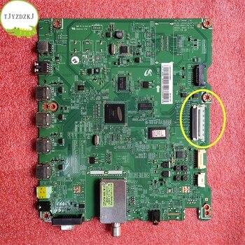 Good test main board for samsung BN41-01747A=BN41-01661A 01661B UA32D4000N bn94-05382g motherboard BN94-04635Z UE32D4000 good test working for samsung main board ua40d6000sr ua40d6000 bn41 01587e ld400cgc c2 bn94 05112j ua40d6000s motherboard