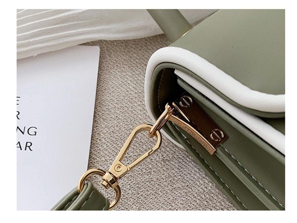 H-15-30 handbags bags for women 01 (19)