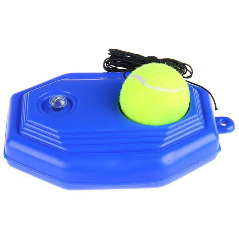 Gyms Tennis Trainer Intensive Practice Self-Study Training Tools Sports