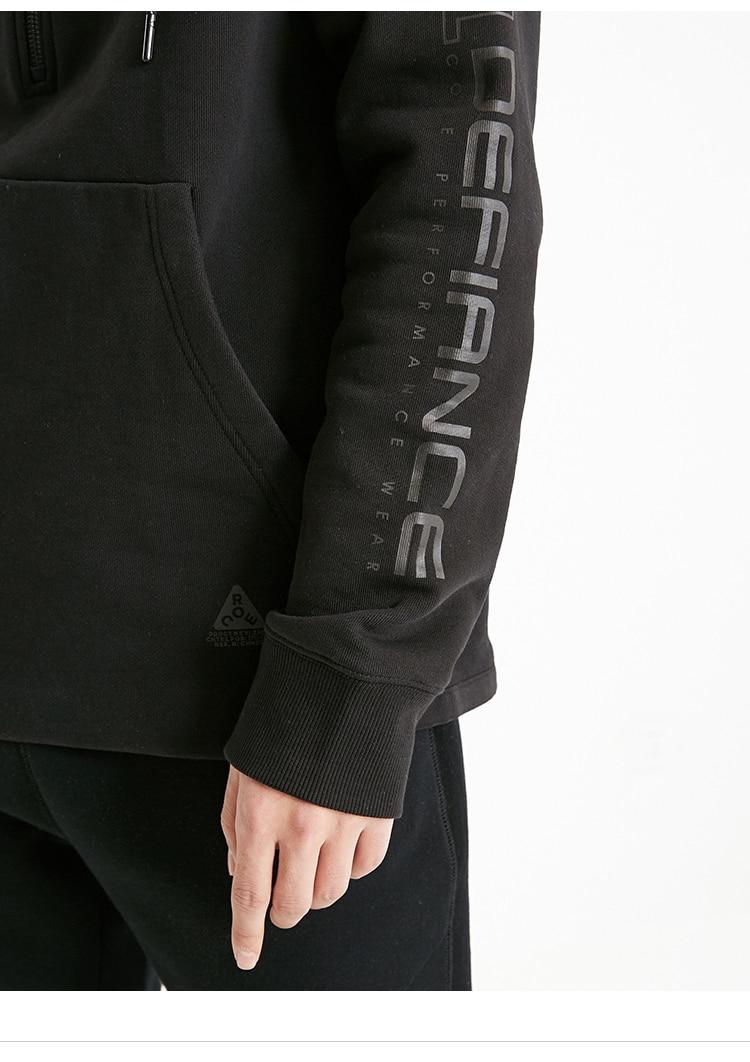 1色衣服-2018_04