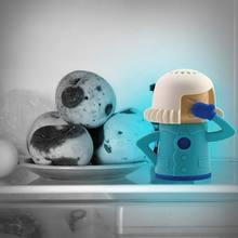 Дезодорант для холодильника «Холодное сердце» очиститель «злая