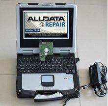 2020 tüm veri oto tamir Alldata 10.53 mi-chell 2015 A/TSG 2012 1tb hdd yüklendi iyi bilgisayar Panasonic cf30 dizüstü 4g