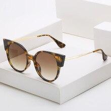 NQ2152 роскошный дизайн мужчин/женщин солнцезащитные очки женщин Люнет Soleil для женщин lentes-де-Сол хомбре/mujer винтажные модные солнцезащитные очки