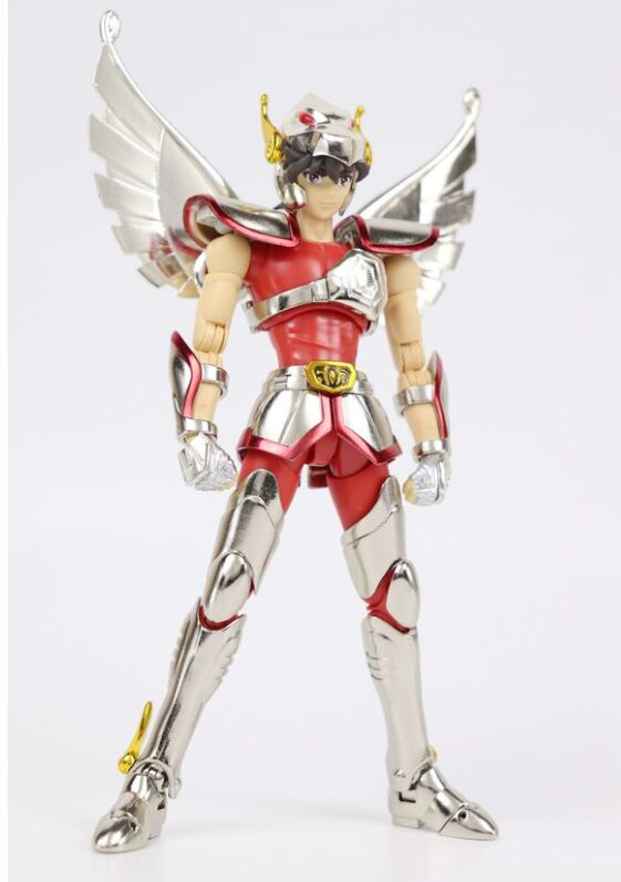 IN STOCK GREAT TOYS GT EXST EX Bronze Pegasus seiya Dragon Draco shiryu v1 safety cap Helmet metal armor action figure model