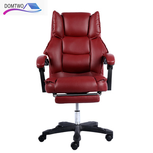 Image 2 - WCG computer chair furniture chair play free shipping
