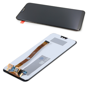 Image 2 - Display For Huawei P20 P 20 Lite ANE LX3,LX1/Nova 3e Lcd Display Touch Screen Digitizer Replacement Tested Phone LCD Screen