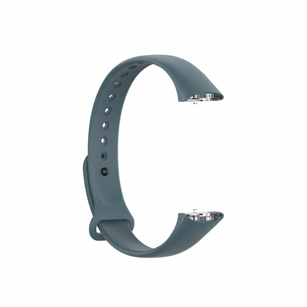 2019 Del NUOVO Silicone di Ricambio Watch Band Strap Da Polso per Samsung Galaxy fit SM-R370 per dispositivi indossabili supporto dropshipping