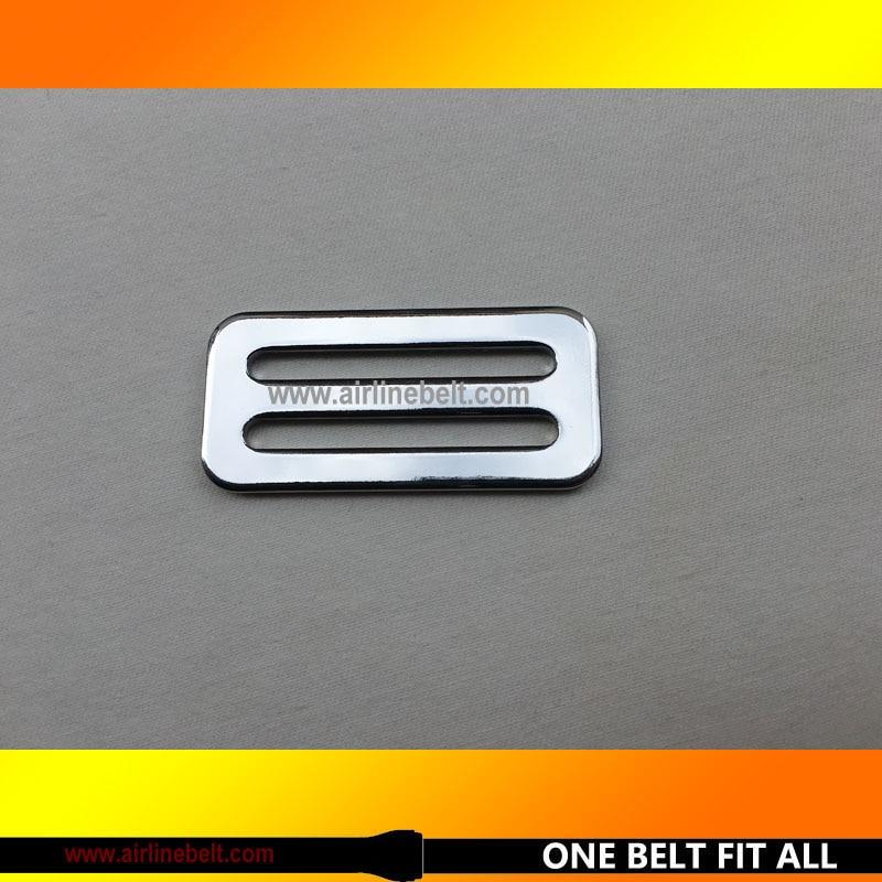 seat belt slider-whwbltd-16logo