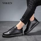 Men Casual Shoes Gen...