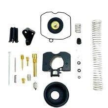 Carburetor Rebuild Kit for Harley CV40 27421-99C 27490-04 CV 40Mm