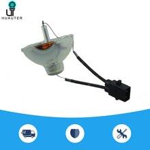 ET-LAC75 Projector Lamp Bare Bulb for Panasonic PT-LC55/PT-LC75/PT-LU1S65/PT-LU1X65/PT-LC75U/PT-LC55E/PT-LC55U/PT-LC55EA