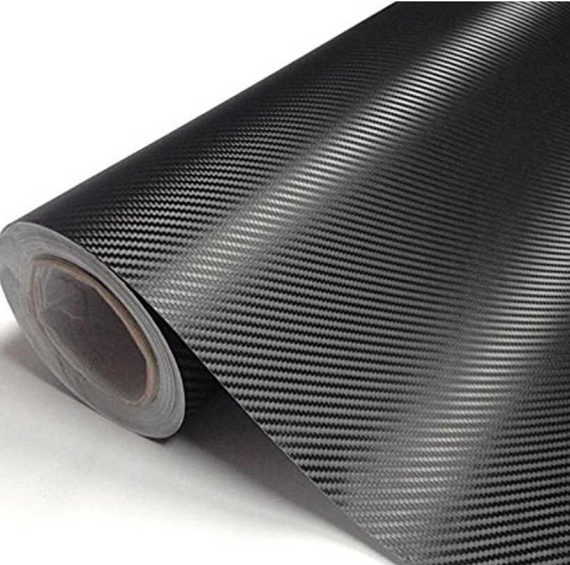 3D 炭素繊維車のステッカーはオペルアストラオペルベクトラ b オクタヴィア 2 シトロエン xsara ピカソラジオ 2 din android ボルボ