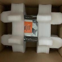 Новая коробка для 695996-003 657753-008 4T 6G SATA 7,2 K 3,5 G8 хорошо протестированы 3 года гарантии нужно больше фотографий свяжитесь со мной