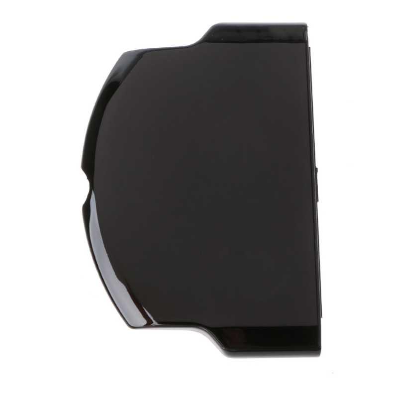 1 قطعة الغطاء الخلفي للبطارية الغطاء الواقي استبدال لسوني PSP 2000 3000 سلسلة N84A