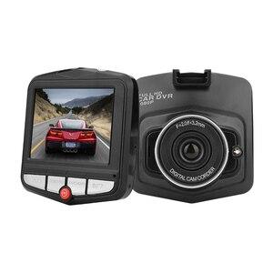 Image 3 - Aoshike車dvrカメラdashcamフルhd 1080pビデオregistrator駐車レコーダーgセンサーナイトビジョンループ · レコーディングダッシュカム