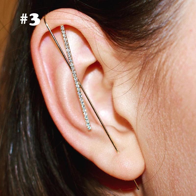 Ear-Wrap-Crawler-Hook-Earrings-Punk-Wrap-around-Track-Hook-Earrings-1Pc (1)