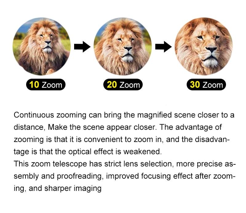 zoom yingwen