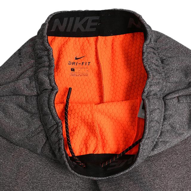 Original Nike Mens Long Pants Sweatpants Sports