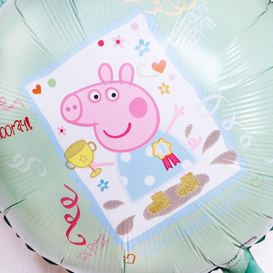 съемку вращением с днем рождения валерия именное поздравление от свинки пэппы неоднократно обсуждали