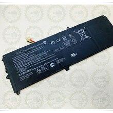 laptop batteries for HP 901307-541,JI04XL,Elite x2 1012 G2,J104XL,x2 1012 G2-1LV76EA,JI04047XL,7.7V,4 cell