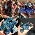 Натуральные Минеральные Кристаллы Пьедрас, черный турмалин, сырой драгоценный камень, восстанавливающая коллекция, украшение, камень Aura ...