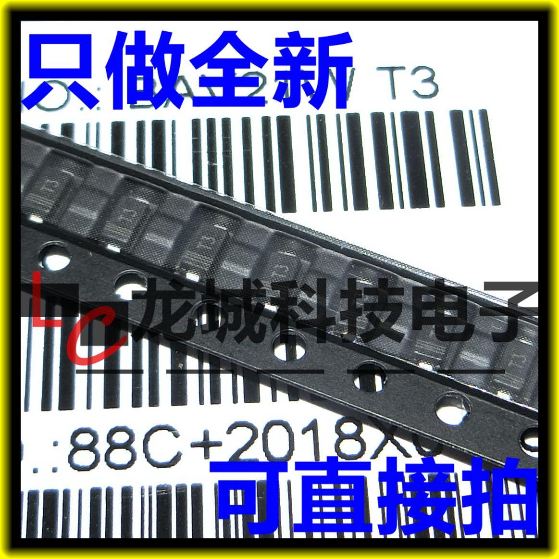 BAV21W  T3 SOD-123 1206