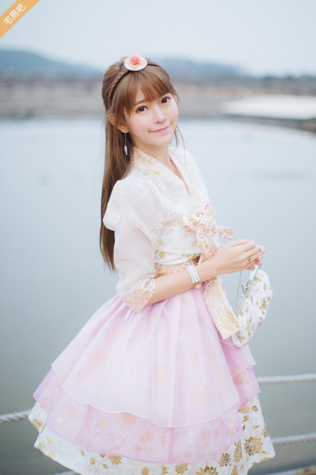 lolita No.6