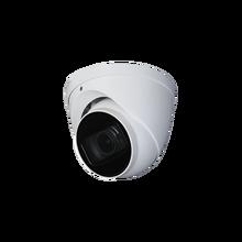 CCTV Security 2.7 12mm soczewki z napędem silnikowym 2MP HDCVI IR gałka oczna kamera kopułkowa HAC HDW1200T Z A