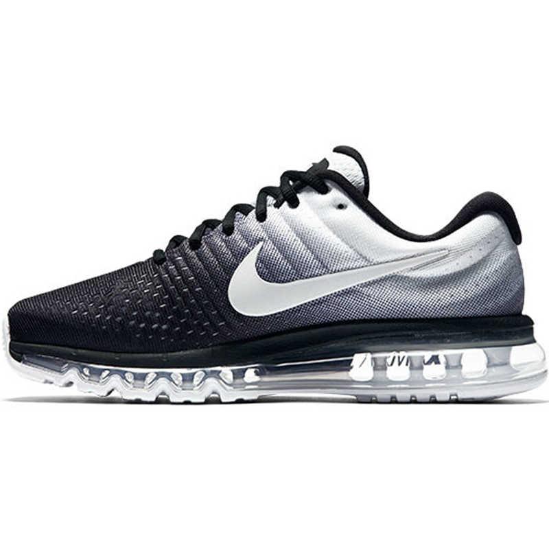 online store d5e25 635f1 wholesale nike air max 2017 shoes
