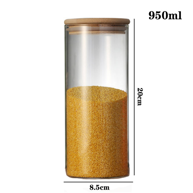 8.5x20cm