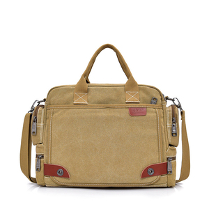 New Brand Canvas Business Brie