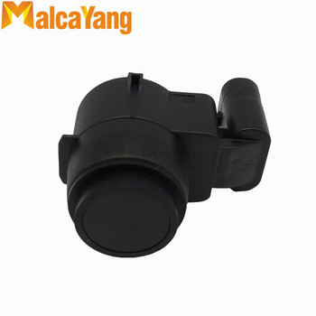66206935598 New PDC Parking Sensor Parking distance sensor For BMW E81 E90 E91 E92 E93 E82 E88 07-13 image