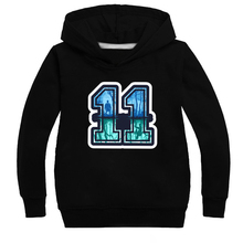 Stranger Things popular elements eleven hoodies boys and girls hoodies kids hoodies fashion hoodies hoodies trespass hoodies