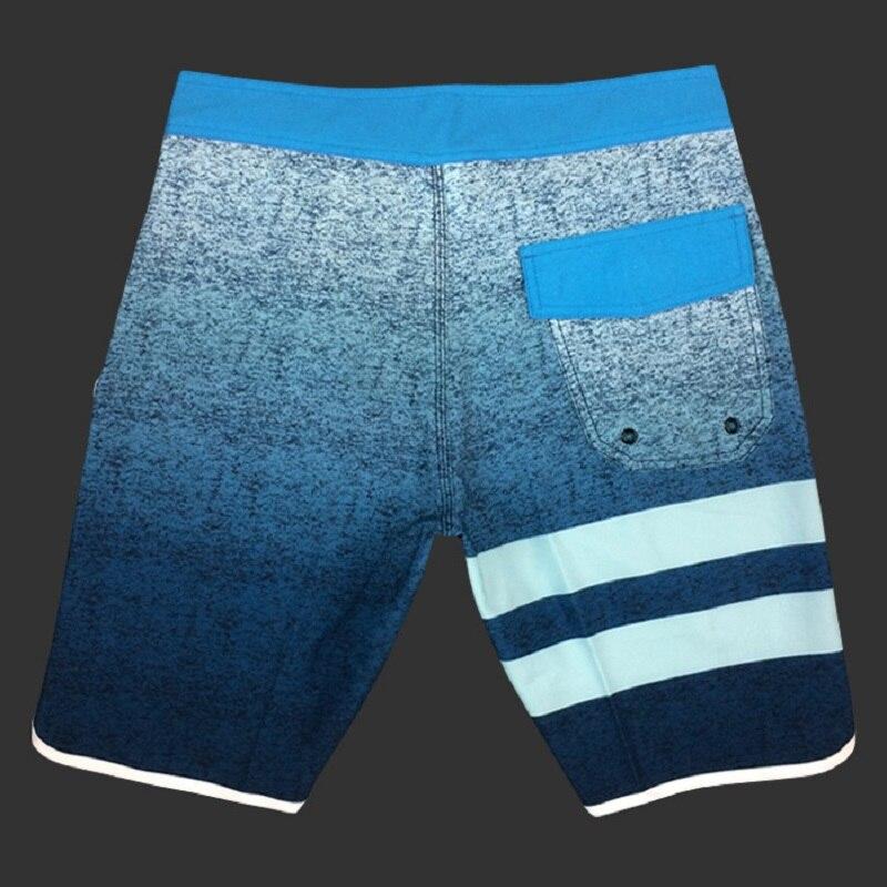 2018 Hot Sales Men Seaside Beach Shorts Short Long Johns Loose And Plus-sized Comfortable Rushed Lang Tao Shorts Clothing