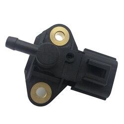 Fuel Injection Druckregler Sensor 0261230093 3F2Z9G756AC 3F2E9G756AA für Ford Focus Lincoln Mercury