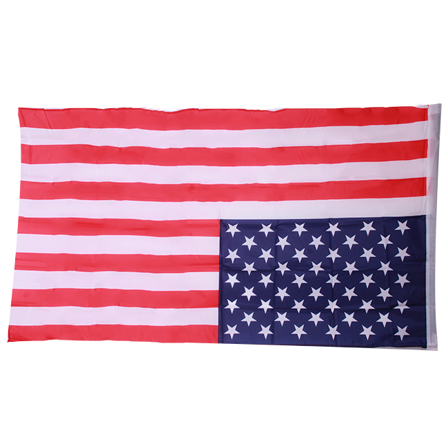 1pcs American <font><b>Flag</b></font> USA <font><b>Flag</b></font> Blue Line USA Police <font><b>Flag</b></font> Of United States The Stars And The Stripes USA <font><b>Flag</b></font> <font><b>90x150cm</b></font> image