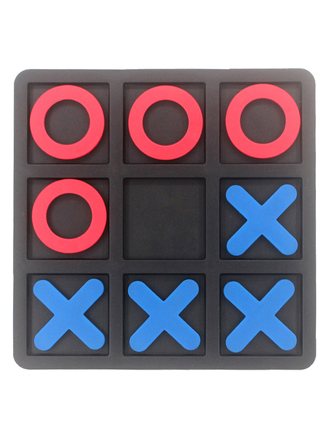 Montessori Educational Toys For Children Mastermind Game Code Breaking Mini Board Toy For Family Traveling Toy Parchis 4