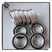 5Pcs 6804 2RS Lager 20*32*7 Mm ABEC-7 Metric Dunne Gedeelte 61804RS 6804 Rs Kogellagers 6804RS