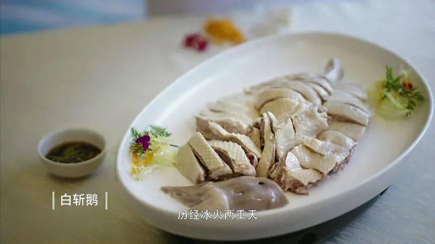 广东最被忽略的美食之城,没想到是它【东莞广告联盟】 人在旅途 第9张