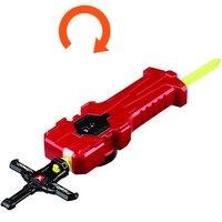 1pcs launcher 1