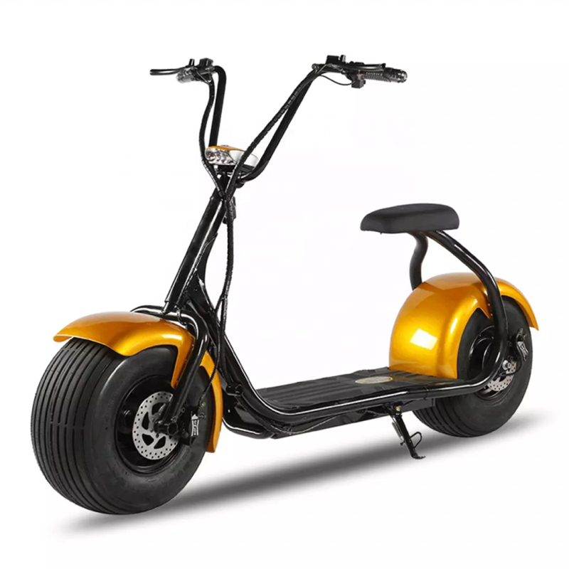 Teenagers Adults Mini Ebike Bycicle Cheap Price Bicycle Motorbike