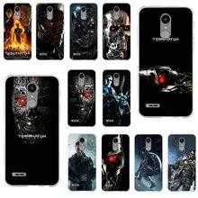 Soft Phone Cases TPU Silicon for LG V10 V20 V30 V40 K40 K50 Q6 Q7 Q8 Q60 Nexus 5