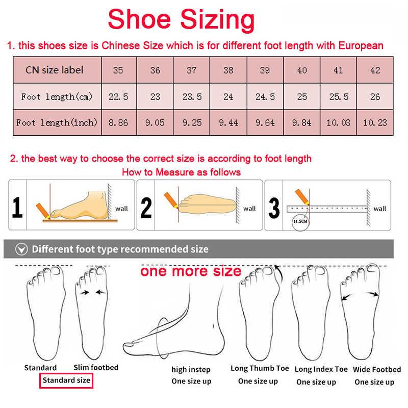 Kadın Botları 2019 Sonbahar Kış Çizmeler kadın ayakkabısı Marka Bayanlar yarım çizmeler Topuklu Ayakkabılar Kadın Süet Deri Çizmeler