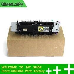 GiMerLotPy nowy zespół nagrzewnicy urządzenia utrwalającego dla Laserjet M375 M475 M451 M351 M476 375 475 451 220V RM1-8062 110V RM1-8061