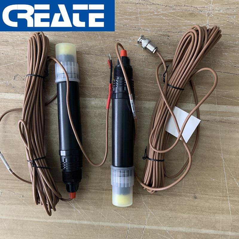 PH/ORP1110A/B Electrode Probe PH-1110A/B