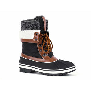 Online Shop for lamb boots Wholesale with Best Price