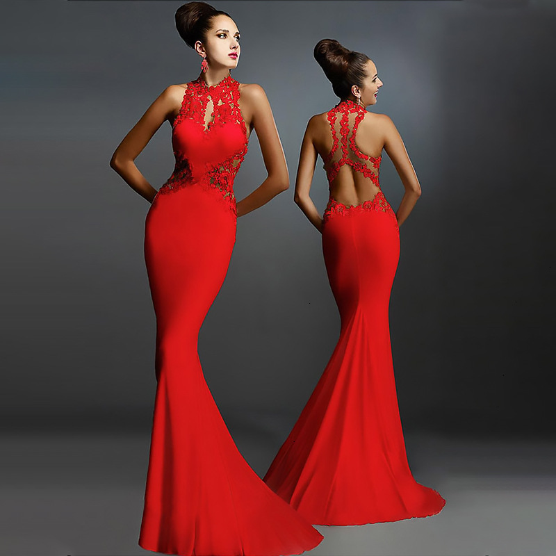 Prom gowns australia formal evening dress military ball dress sexy open back plus size petite
