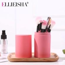 Brushes Makeup-Mask Brow Comb Spoolie Concealer Applicator Eyelash Eye-Shadow