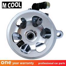 For Honda Accord Power Steering Pump 2.4 56110-R40-A01 56110-RAA-A03 56110R40A01 56110RAAA03 56110 R40 A01